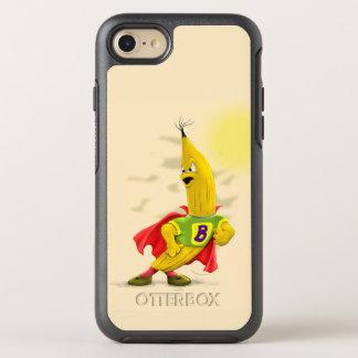 M.BANANA ALIEN  Apple iPhone 8 Plus/7 SS