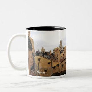m Barcelona Mug 6