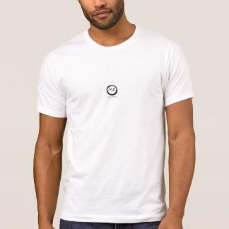 M-E Middle-earth ™ T-Shirt