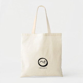M-E Middle-earth ™ Tote Bag