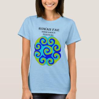 M. Mackenzie T-Shirt