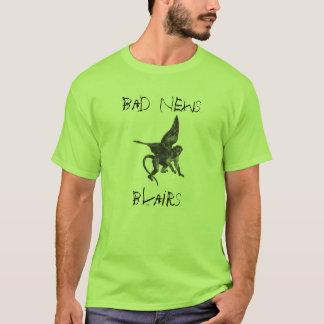 M murray T-Shirt