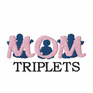 M-O-M Triplets