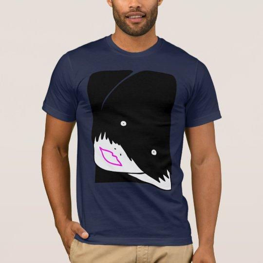 M!SS T-Shirt