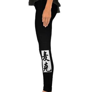 Maaike Leggings
