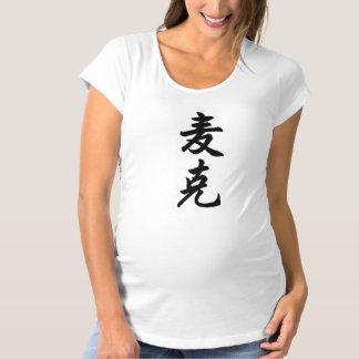 Maaike Tee-shirts