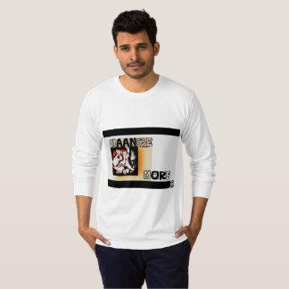 Maange More T-Shirt