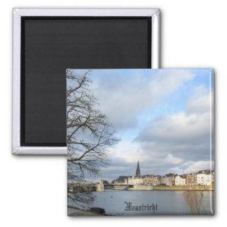 Maastricht Magnet