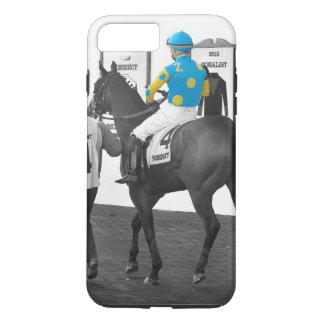 Mabrouk iPhone 8 Plus/7 Plus Case