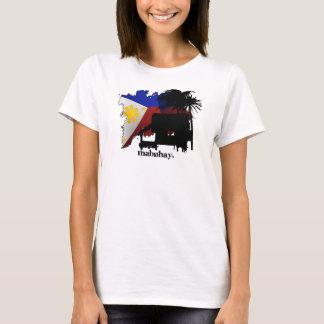 Mabuhay T-Shirt