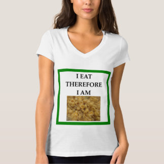 mac and cheese T-Shirt