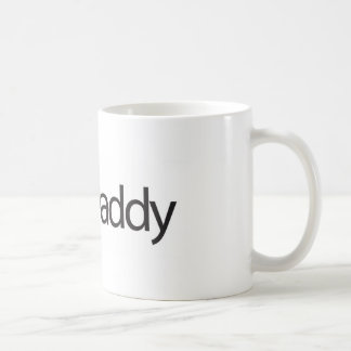 Mac Daddy Mug