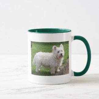 Mac mug 2