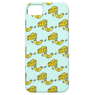 Mac n Cheese Lover's iPhone 5 Case