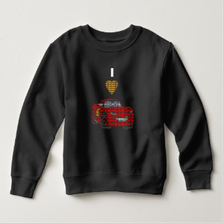 Mac queen sweatshirt