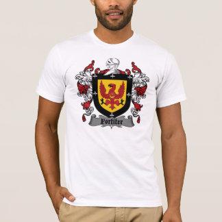 MacAlister Men's Shirt