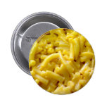 Macaroni And Cheese Buttons
