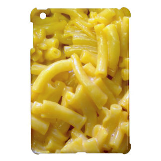 Macaroni And Cheese iPad Mini Cases
