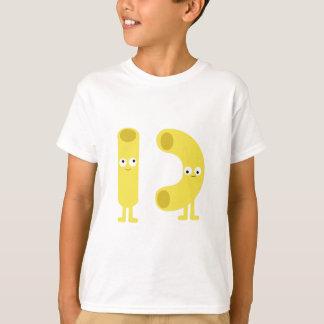 macaroni_base T-Shirt