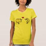 Macaroni & Cheese T-shirt
