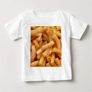 Macaroni's and cheese baby T-Shirt