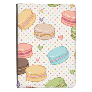Macarons,cookies,french pastries,food hipster,tren kindle 4 case