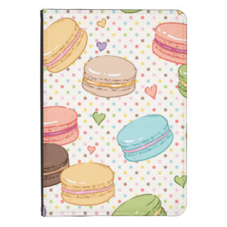 Macarons,cookies,french pastries,food hipster,tren kindle touch cover