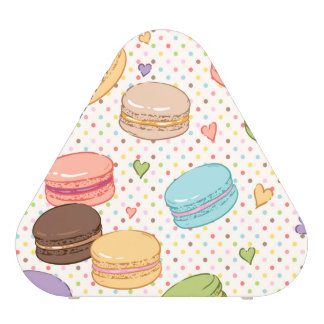 Macarons,cookies,french pastries,food hipster,tren speaker
