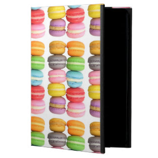 Macarons iPad Air 2 Case
