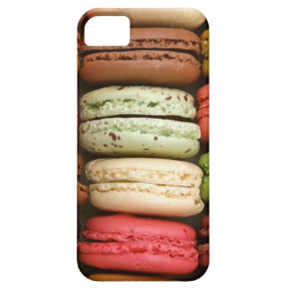 Macarons iPhone 5 Cover