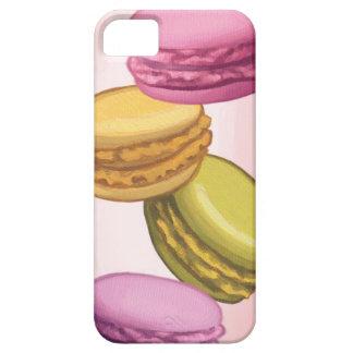 Macaroon iPhone 5 Case