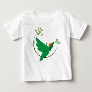 MACAW BABY T-Shirt
