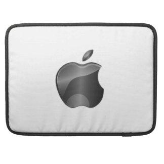 MacBook case Apple logo Sleeves For MacBooks