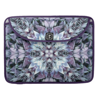 "Macbook Pro 15"" Safety sleeve"