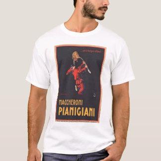 Maccheroni Pianigiani T-Shirt