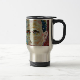 macdermott travel mug
