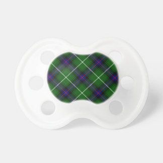 MacDonald of the Isles Pacifier