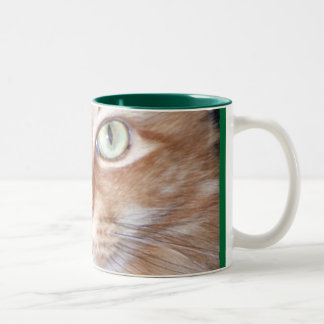 Macduff Two-Tone Coffee Mug