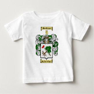 MacGregor Baby T-Shirt