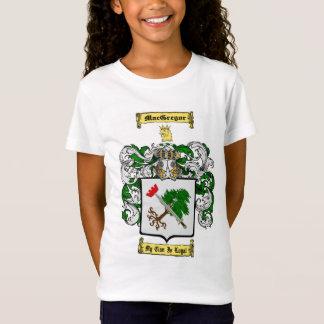 MacGregor T-Shirt