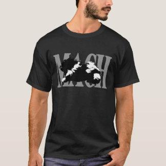 MACH Havanese T-Shirt