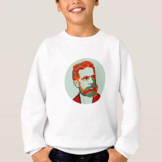 Machado de Assis Sweatshirt