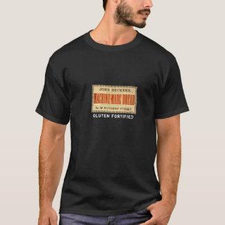 machine bread T-Shirt