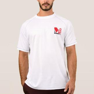 MachineMan-TS01 T-Shirt