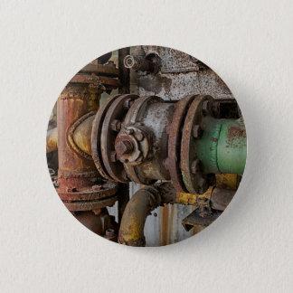 machinery 2 inch round button