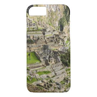 Machu Picchu iPhone 8/7 Case