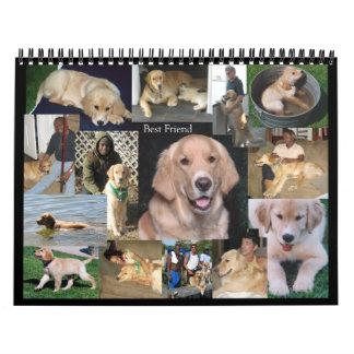 Mack Calendar 2007