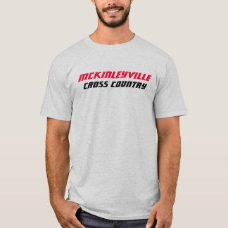 MACK XC T-Shirt