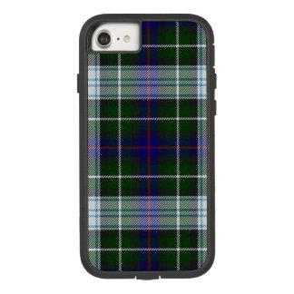 Mackenzie Scottish Tartan iPhone 7 case