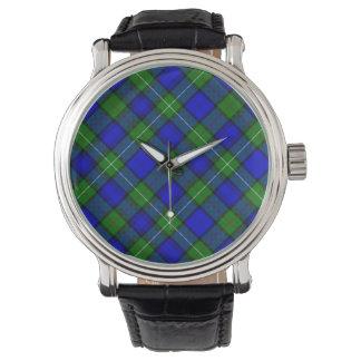MacKenzie Wristwatches